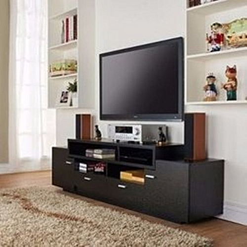 Royal Liberty 5 FT TV Stand (Delivery Within Lagos Only)