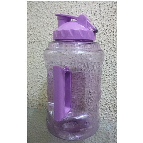 Water Bottle 2.2Litre