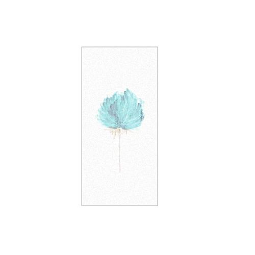 Jummoon Shop PVC Frosted Glass Window Static Electricity Film Sticker Bedroom Bathroom