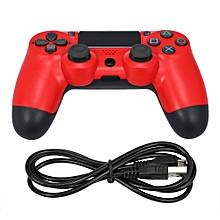 Wired Game Controller USB Joystick Handle Gamepad Dual, used for sale  Nigeria