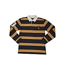 5c13a6ef Buy The Children's place Kid Boys Tees & Polos On Jumia at Lowest ...