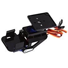 YT - 0003 2-axis FPV Camera Cradle Head For Robot / R / C Car for sale  Nigeria