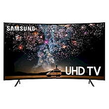 LED TV - Buy LED Televisions Online in Nigeria | Jumia