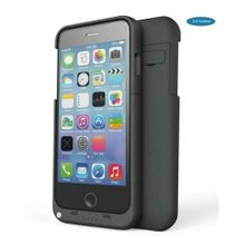 External Power Bank Case For IPhone 6/6s/7