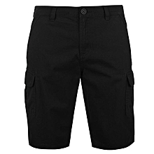 3c1e8bd856 Buy Men's Cargo Shorts Products Online in Nigeria | Jumia