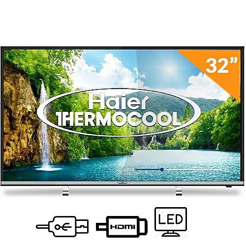 32 Inch TV LED LE32K6000