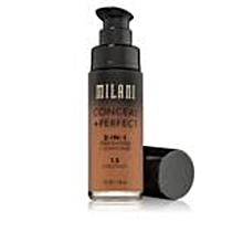 Conceal + Perfect 2-In-1 Foundation + Concealer - Chesnut 13 SM (1 Unit Per Customer)