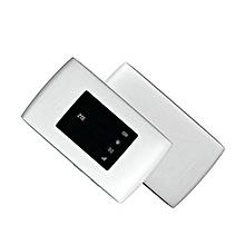 Zte: Buy Zte Phones & Accessories Online | Jumia com ng