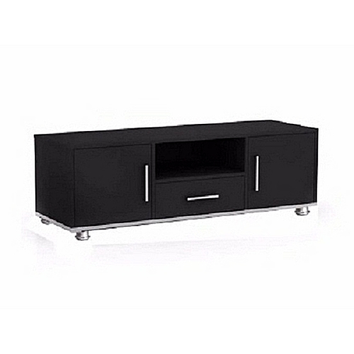 Executive TV Stand 4ft-(DELIVERY WITHIN LAGOS ONLY)