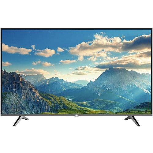 """32"""" Smart FHD/HD Digital Flat TV"""