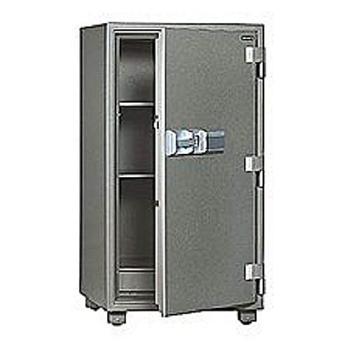 Electronic And Digital Fireproof Safe ESD-107 (South West States Only)