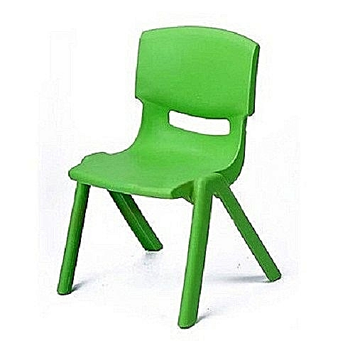 generic strong children plastic chair jumia com ng 12911 | 1 9088