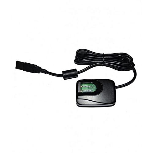 Futronic FS80H Optical Fingerprint Scanner (biometric Thumbprint)