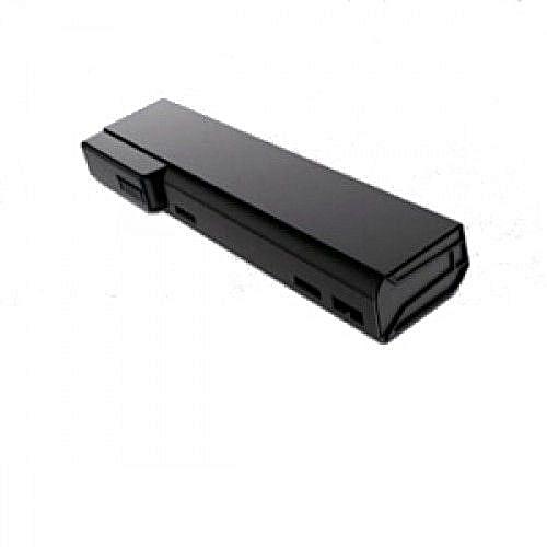 HP EliteBook Laptop Battery For 8460w 8470p 8460p 8470w 8560p 6570b 6565b 6460b