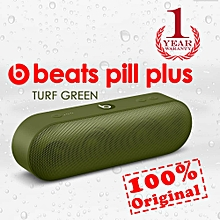 Beats Pill Wireless Speaker
