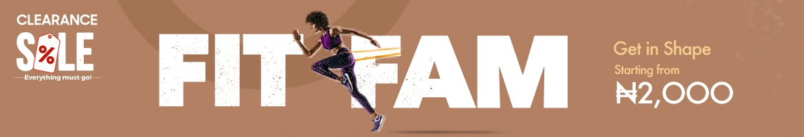 fit fam banner