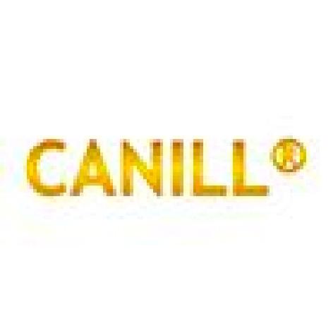 canill