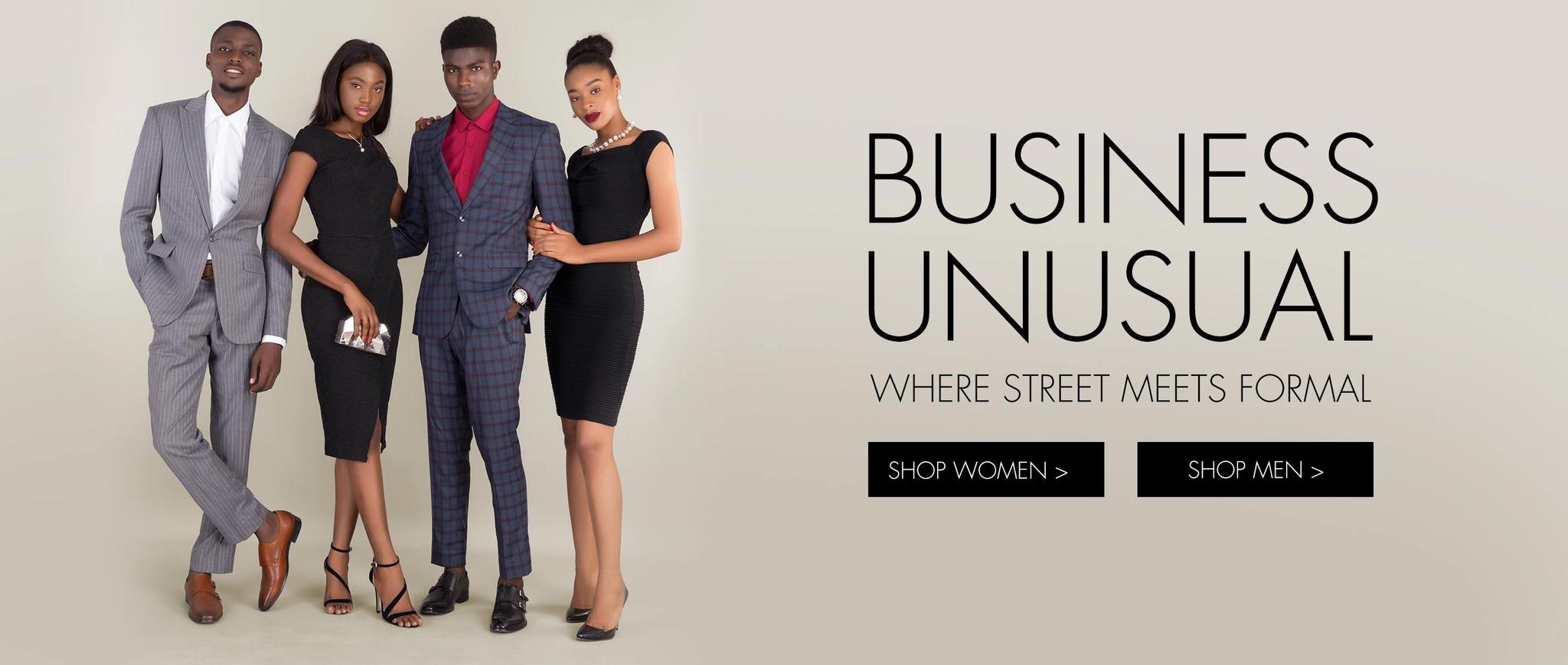 01bc0a4b5ce Jumia Fashion