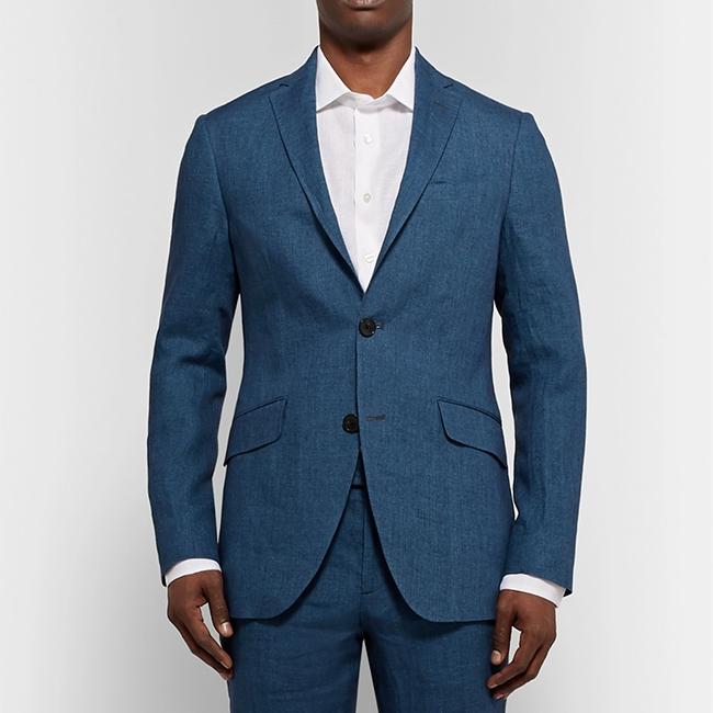 Blazers Jumia: Men's Fashion - Buy Online