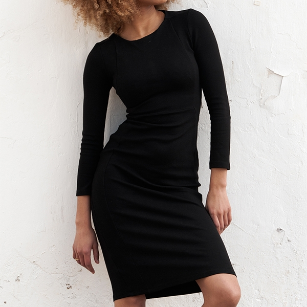 ebe20018639 Buy Women s Fashion Online in Nigeria