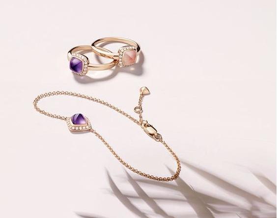 jewellery & sets