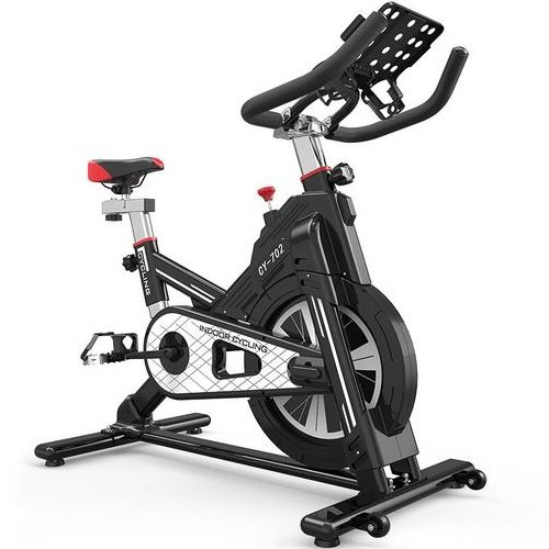 fitness & gym equipment