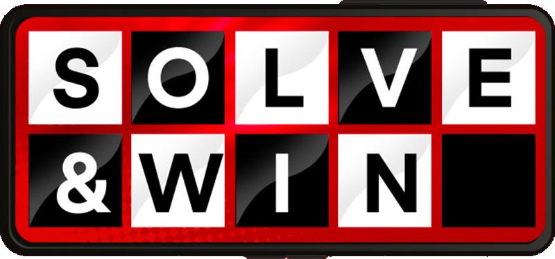 solve & win
