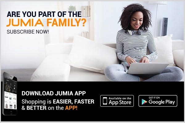 Frequently Asked Questions Online Shopping With Jumia - 24 times online shopping didnt exactly turn out as expected