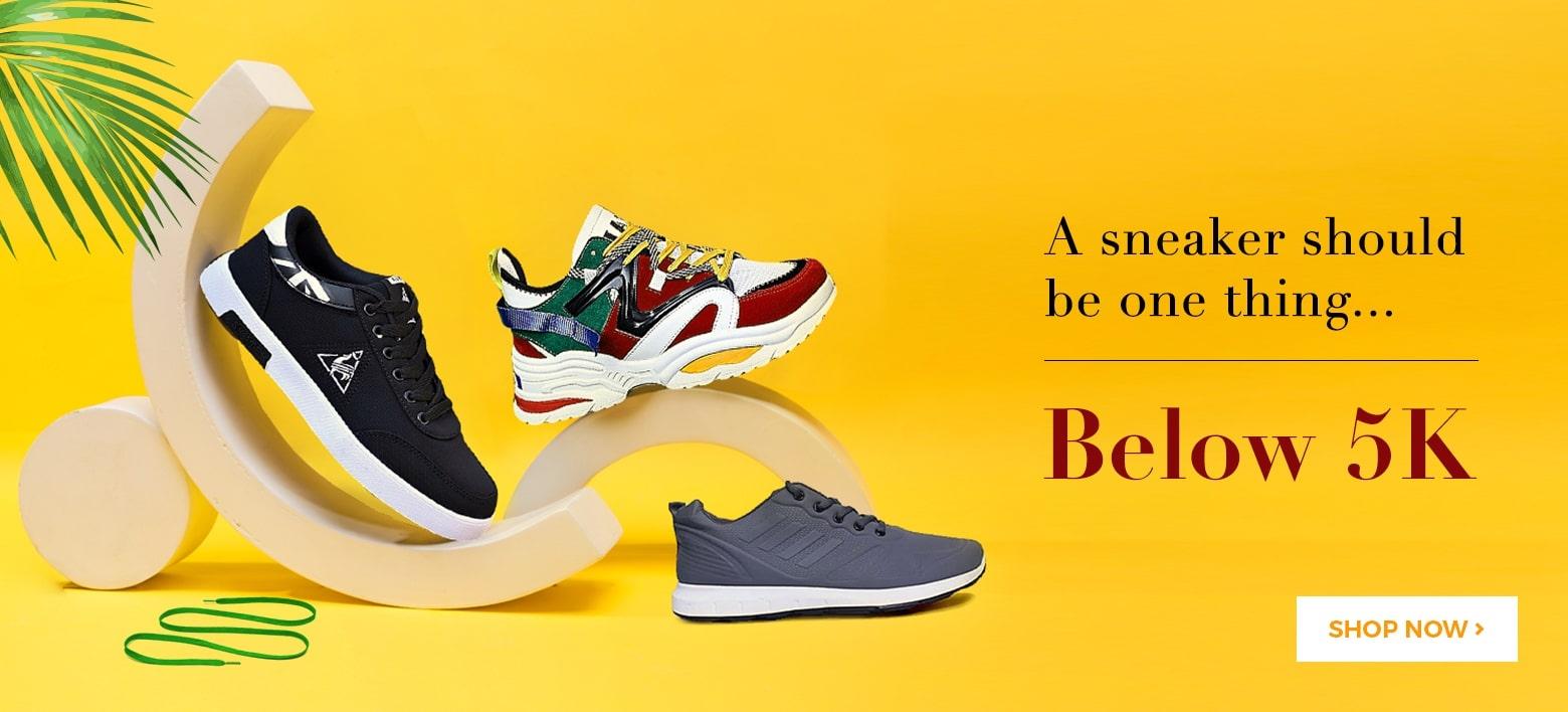 bd1ba462f2d Jumia Nigeria  Online Shopping for Electronics