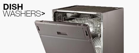 dishwashers on Jumia