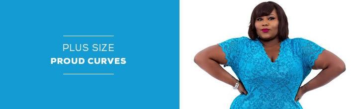 Cheap Plus Size Clothing for Women - Women s Trendy Plus Size Clothing