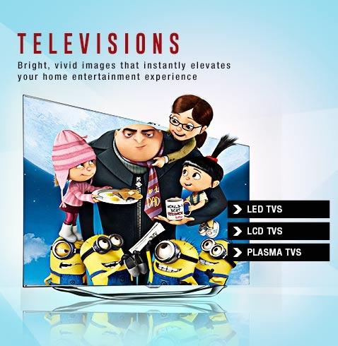Buy TV online Jumia Nigeria