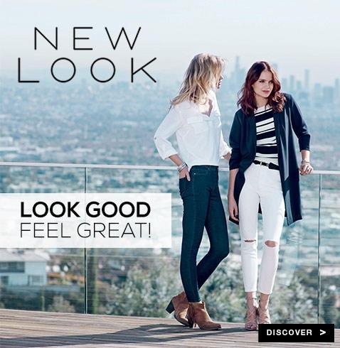 New Look Women