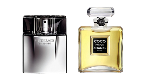 Biggest Sale Ever Fragrances