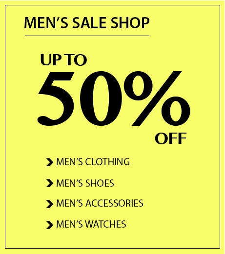 Biggest Sale Ever Womens Shop