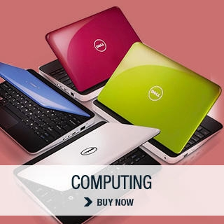 computers on Jumia