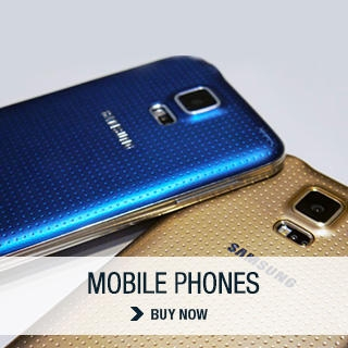mobile phones on Jumia