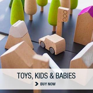 toy kids on Jumia