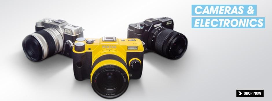 cameras-photo-video below 2500