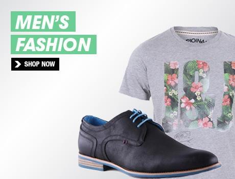 men-clothing below 2500