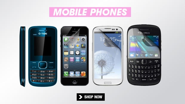 mobile-phones below 2500