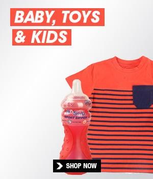 baby-toys-kids below 2500