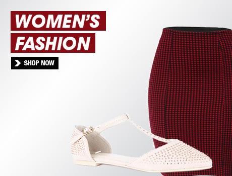 women-clothing below 2500