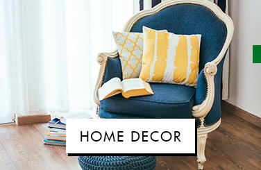 Home And Furniture Store Buy Online Jumia Nigeria