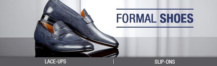 best discount shoes online