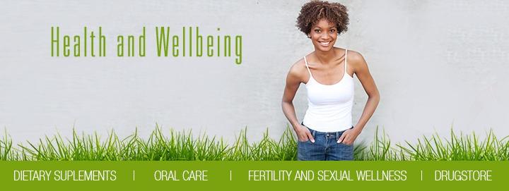 health products on Jumia