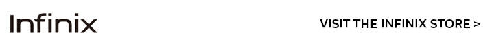 infinix smartphones on Jumia