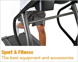 fitness equipment buying guides