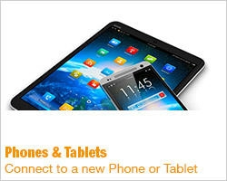 phones & tablets buying guides