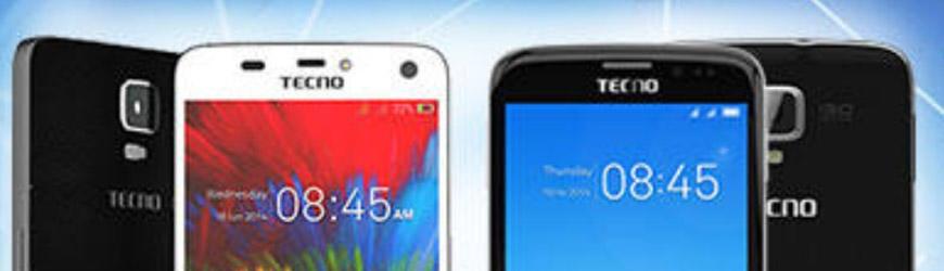 mobile phones online